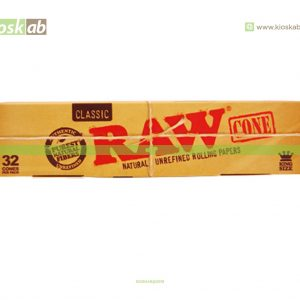 Raw Cones KS (32)