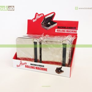 Belflam Rolling Box 78 mm