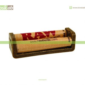 Raw Ecoplastic Roller 70 mm