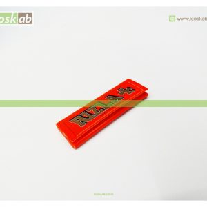 Rizla Red Small (100)