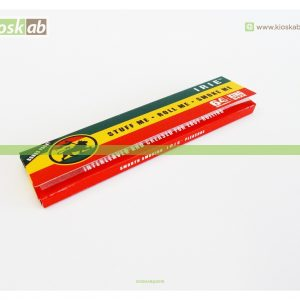Irie King Size (24)
