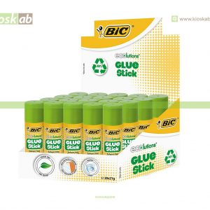 Bic Cola Stick Eco 21 Gr