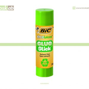 Bic Cola Stick Eco 36 Gr