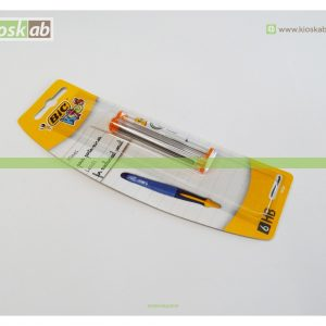 Minas Bic Kids 1.3Mm