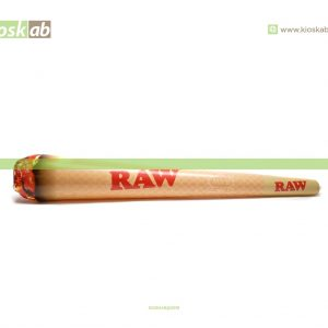Raw Inflatable Cone 6ft